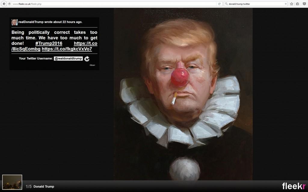 fleekr_trump